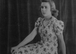 Hélia Soveral pianista