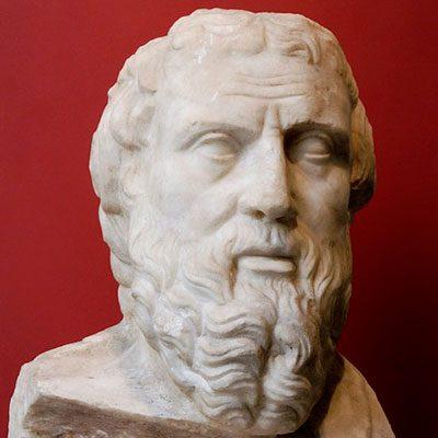 Heródoto