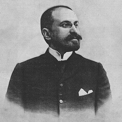 João Arroio
