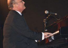 João Balula Cid piano