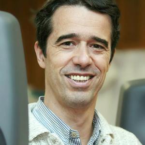 compositor João Pedro Oliveira