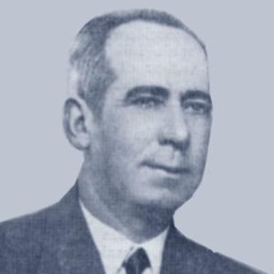 compositor Joaquim Frederico de Brito