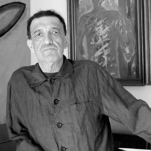 Jorge Lima Barreto