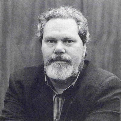 compositor Jorge Peixinho