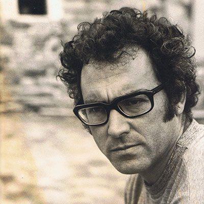José Afonso, cantautor