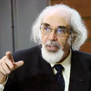 maestro José Atalaya