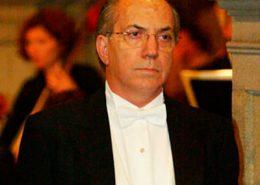 José de Oliveira Lopes