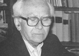 Padre José Ferreira