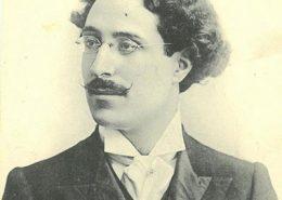 Júlio Cardona