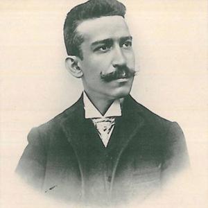Júlio Neuparth