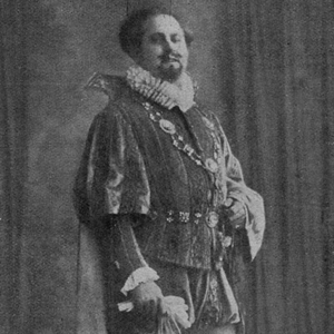 Lomelino Silva