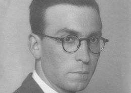 Padre Luís de Sousa Rodrigues