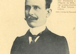 Luiz Filgueiras