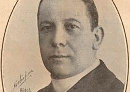 Padre Manuel de Carvalho Alaio