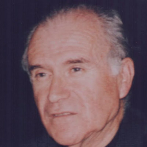 Padre Manuel Simões