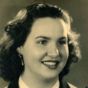 Maria Guinot