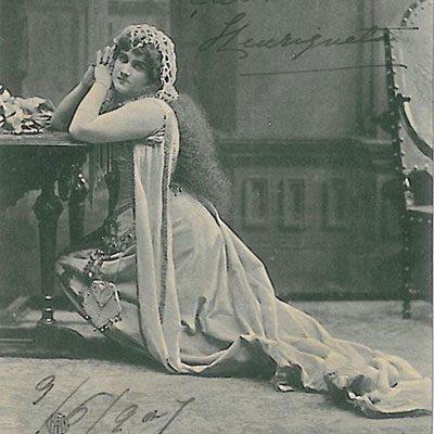 Maria Júdice da Costa