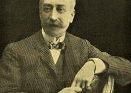Miguel Ângelo Lambertini