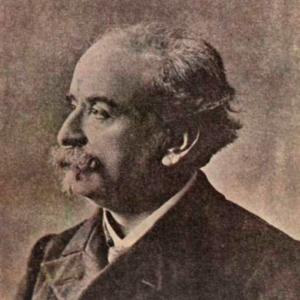Miguel Ângelo Pereira compositor