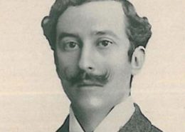 compositor Óscar da Silva