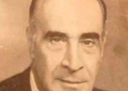 Pedro de Freitas Branco