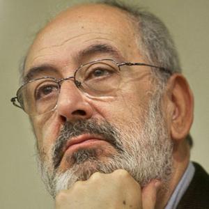 Pedro Osório