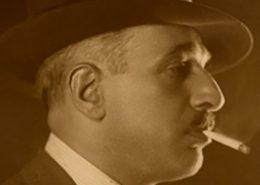 compositor Raul Ferrão