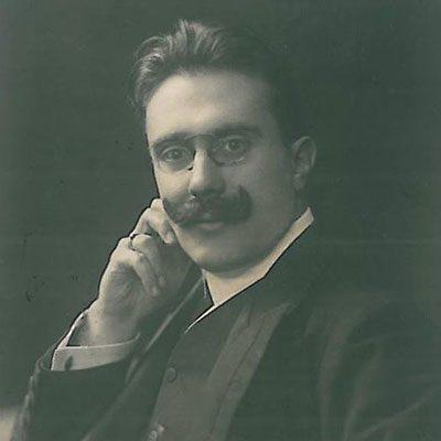 Raimundo de Macedo