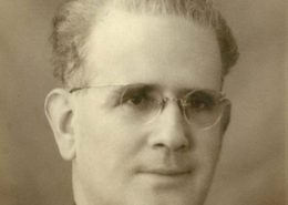 Ruy Coelho compositor