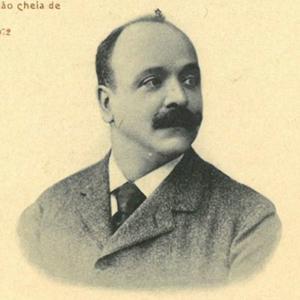 Tomás del Negro