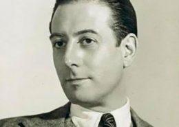 tenor Tomaz Alcaide