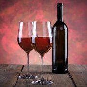 Cantigas de pão e vinho