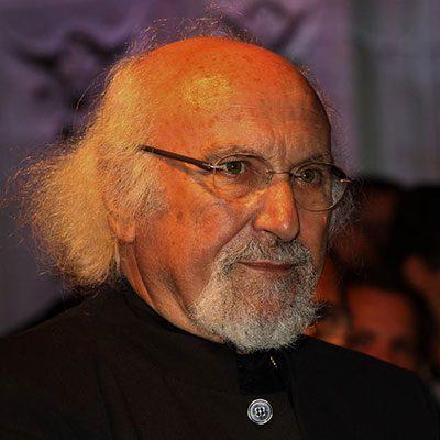 Virgílio Caseiro maestro