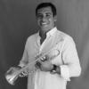 António Quítalo trompete