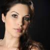 Cristiana Oliveira soprano lírico spinto