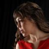 Lúcia Ribeiro foto Estúdio 44