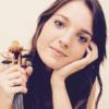 Luciana Cruz violinista