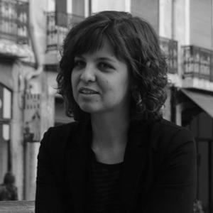 Sofia Sousa Rocha compositora