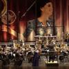Beatriz Baião flautista