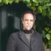 Daniel Bruno Schvetz compositor