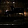 Philippe Marques pianista