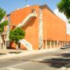 Auditório Municipal Escola de Música da Póvoa de Varzim