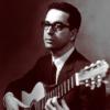 guitarrista José Duarte Costa