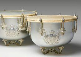 Kettle drum, Metropolitan Museum of Art