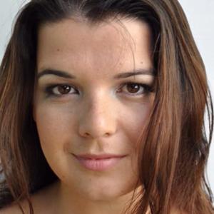 Alexandra Bernardo