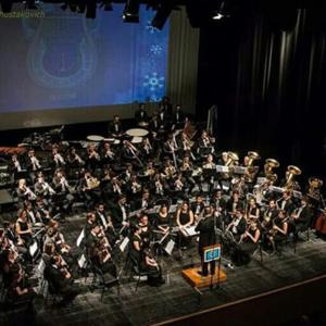 Associação da Banda Musical da Póvoa de Varzim