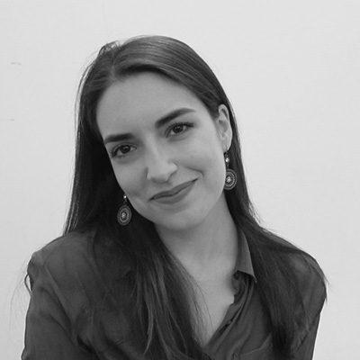 soprano Cecília Rodrigues
