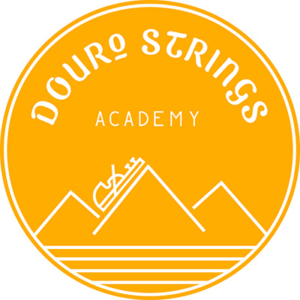 Douro Strings Academy