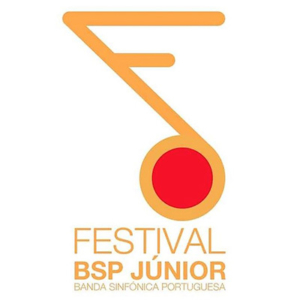 Festival BSP Júnior