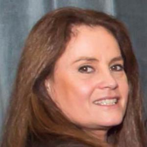 soprano de coloratura Helena Carvalho Pereira